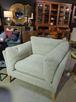 JULES CHAIR