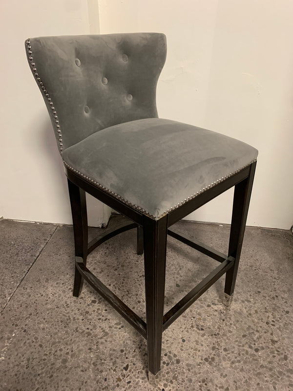 MANSEL CHAIR