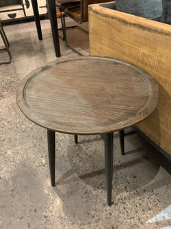 IONA END TABLE