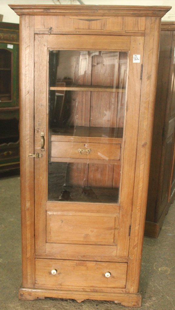 b pulls collectoratorone by upload forgot cabinets photos to rangaire i hood cabinet vintage flickr