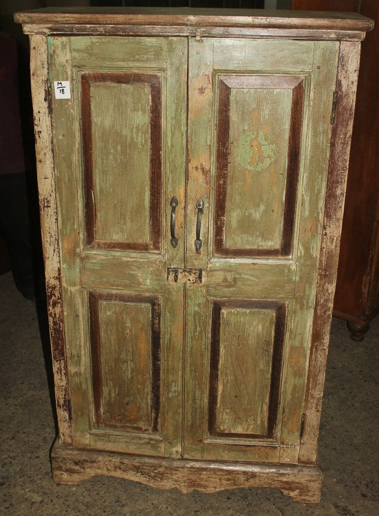 with for sale blog cabinet retro cabinets tags sarah in at kansas home city metal vintage