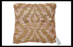 MORGAN WOVEN ACCENT PILLOW