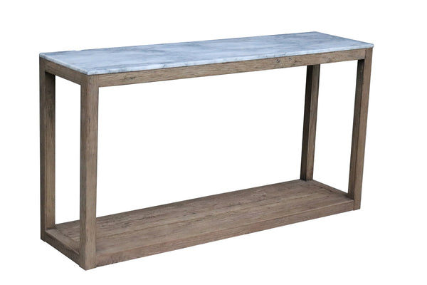 JOANNE CONSOLE TABLE
