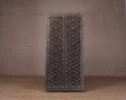 NIA ACCENT CABINET