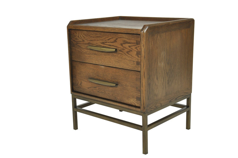 PAXTON NIGHTSTAND