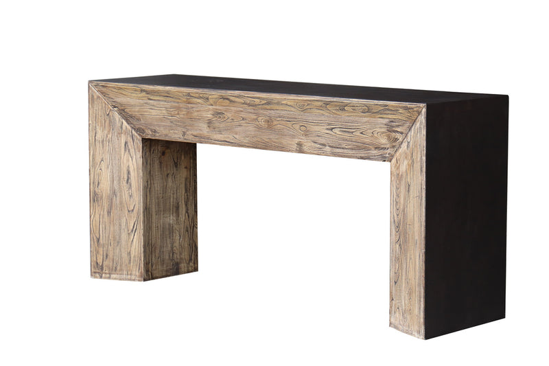 POMPEO CONSOLE TABLE
