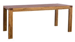 RIVA EXTENSION DINING TABLE