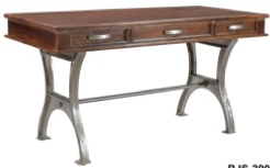 SEABISCUIT DESK