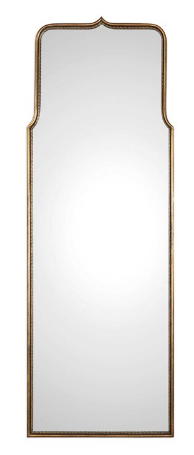 ADELASIA DRESSING MIRROR
