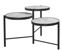 PLANNORE COCKTAIL TABLE