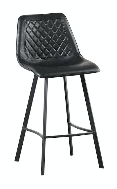KHARI BAR STOOL