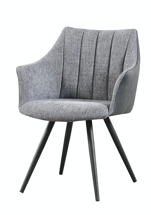 EVALYNN DINING CHAIR