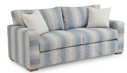 SPENCER 2 SEAT SOFA