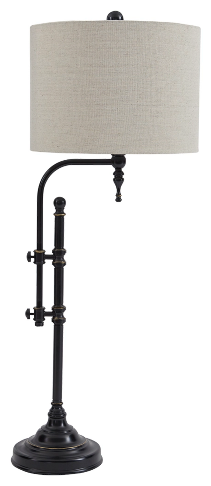 ANEMOON TABLE LAMP