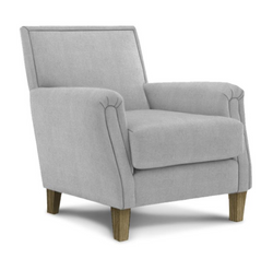 MADELYN CLUB CHAIR