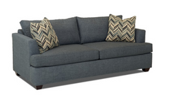 JACK QUEEN SLEEPER SOFA