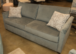 JACLYN QUEEN SLEEPER SOFA