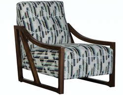 MYLO ACCENT CHAIR