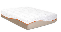 PICASSO HYBRID KING MATTRESS