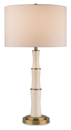 COLETTE TABLE LAMP