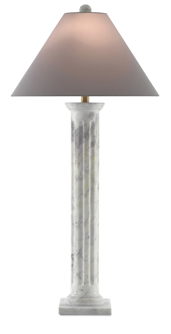 ANDRES TABLE LAMP