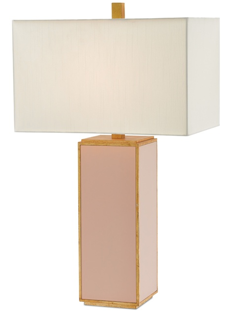 ARDEN TABLE LAMP