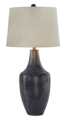 EVANIA TABLE LAMP