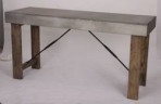 ARLO BAR TABLE