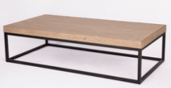 FREJA COFFEE TABLE