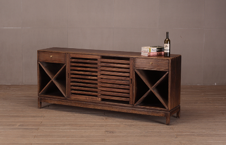 ABDIEL TV CABINET