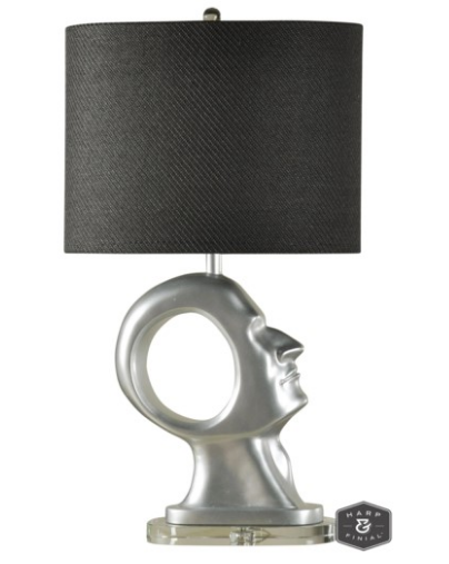 BUENOS TABLE LAMP