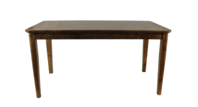 ABRI DINING TABLE