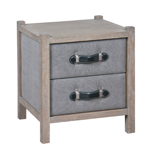 CELICIA NIGHTSTAND