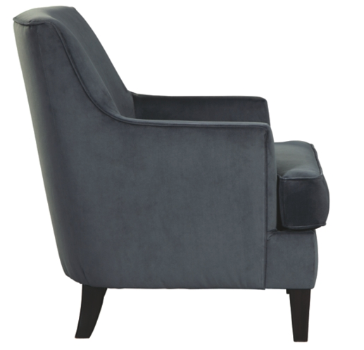 KENNEWICK ACCENT CHAIR