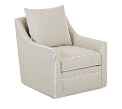 LARKIN SWIVEL CHAIR