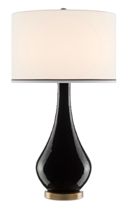 TOBAIS TABLE LAMP
