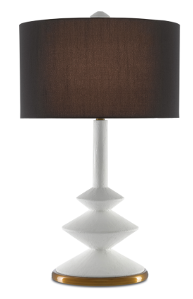 SABELLA TABLE LAMP
