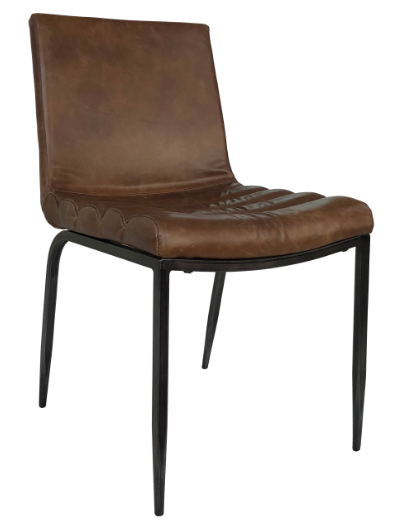 EKON DINING CHAIR