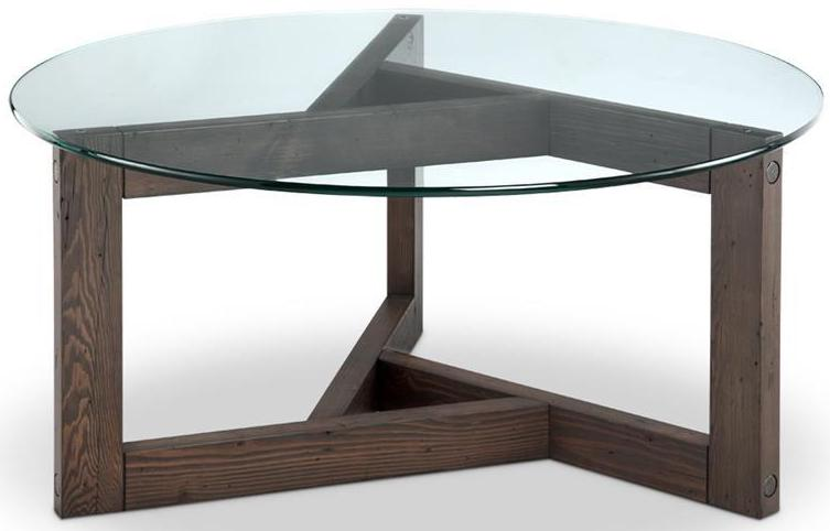 Beck Cocktail Table Cornerstone Home Interiors