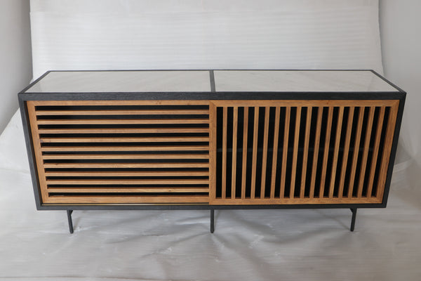 LACROIX SIDEBOARD