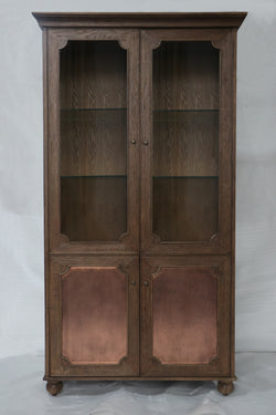 GILCHRIST ACCENT CABINET