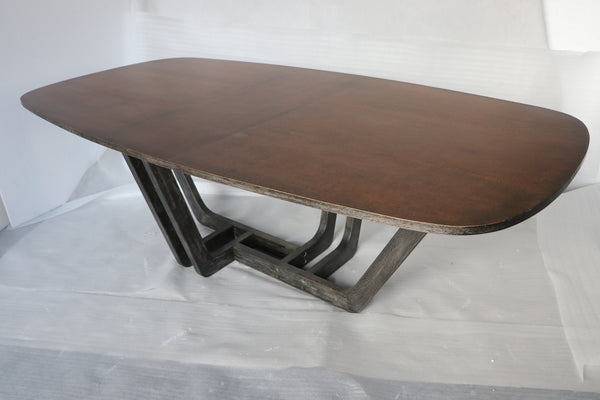 BATES DINING TABLE