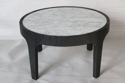RUSSO COFFEE TABLE