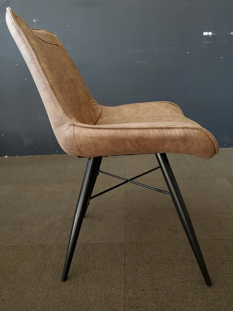 AADI DINING CHAIR