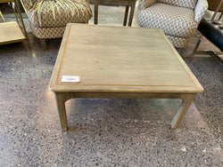SAFIYA COFFEE TABLE