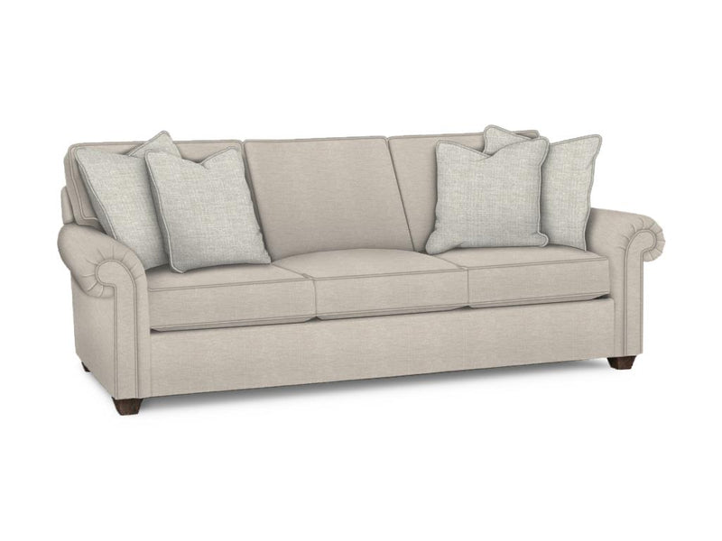 MORGAN SOFA BED