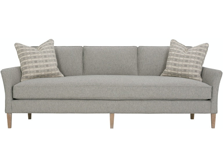 SAVANNAH BENCH SOFA