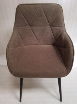 SLOANE DINING CHAIR