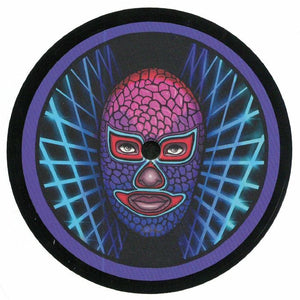 "MATT TOLFREY - AMERICAS 12"" (HOT CREATIONS)"