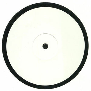 "ANTHONY NICHOLSON - VOICES REMIX 12"" (WHITE)"